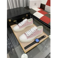 Givenchy Casual Shoes For Men #886381