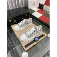 Givenchy Casual Shoes For Men #886382
