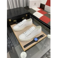 Givenchy Casual Shoes For Men #886383