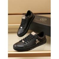 Philipp Plein PP Casual Shoes For Men #886413