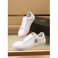 Philipp Plein PP Casual Shoes For Men #886414