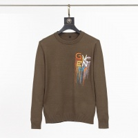 Givenchy Sweater Long Sleeved For Men #886501