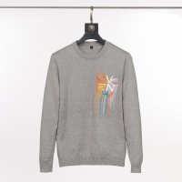 Givenchy Sweater Long Sleeved For Men #886502