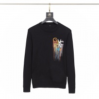 Givenchy Sweater Long Sleeved For Men #886503