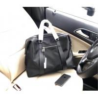 Prada AAA Man Handbags #886510