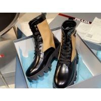 Prada Boots For Women #886527