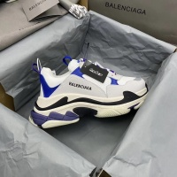 Balenciaga Fashion Shoes For Women #886555