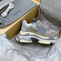 Balenciaga Fashion Shoes For Women #886556
