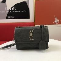 Yves Saint Laurent YSL AAA Messenger Bags For Women #886579