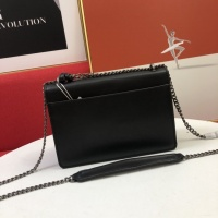 Cheap Yves Saint Laurent YSL AAA Messenger Bags For Women #886588 Replica Wholesale [$100.00 USD] [W#886588] on Replica Yves Saint Laurent YSL AAA Messenger Bags