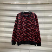Givenchy Sweater Long Sleeved For Unisex #886710