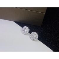 Bvlgari Earrings #886715