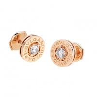 Bvlgari Earrings #886716