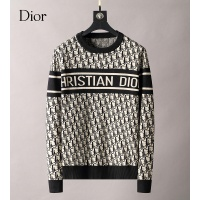 Christian Dior Sweaters Long Sleeved For Men #886752