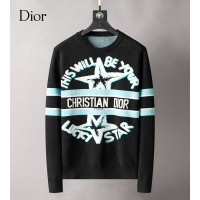 Christian Dior Sweaters Long Sleeved For Men #886759