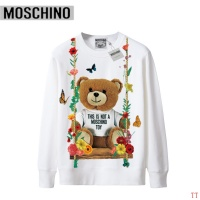 Moschino Hoodies Long Sleeved For Men #886919