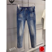 Armani Jeans For Men #886963
