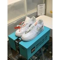 Nike Air Force 1 For Men #886983