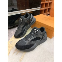 Y-3 Casual Shoes For Men #887008