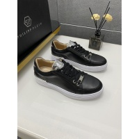 Philipp Plein PP Casual Shoes For Men #887009