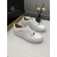 Philipp Plein PP Casual Shoes For Men #887010