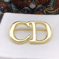 Christian Dior Brooches #887069
