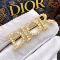 Christian Dior Brooches #887070