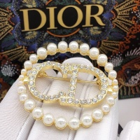 Christian Dior Brooches #887072