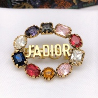 Christian Dior Brooches #887078