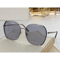 Ferragamo Salvatore FS AAA Quality Sunglasses #887081