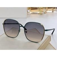 Ferragamo Salvatore FS AAA Quality Sunglasses #887082