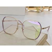 Ferragamo Salvatore FS AAA Quality Sunglasses #887083