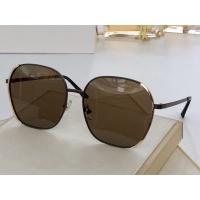 Ferragamo Salvatore FS AAA Quality Sunglasses #887084