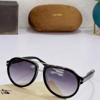 Tom Ford AAA Quality Sunglasses #887092