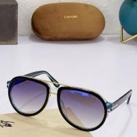 Tom Ford AAA Quality Sunglasses #887093
