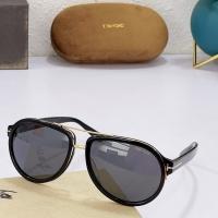 Tom Ford AAA Quality Sunglasses #887094