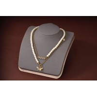 Christian Dior Necklace #887107
