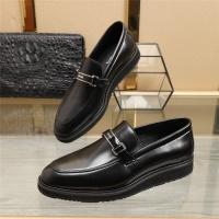 Prada Casual Shoes For Men #887256