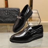 Prada Casual Shoes For Men #887257