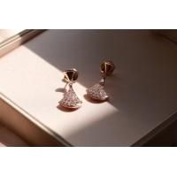 Bvlgari Earrings #887303