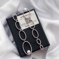 apm Monaco Earrings #887304