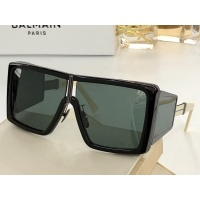 Balmain AAA Quality Sunglasses #887358
