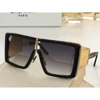 Balmain AAA Quality Sunglasses #887359
