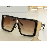 Balmain AAA Quality Sunglasses #887363