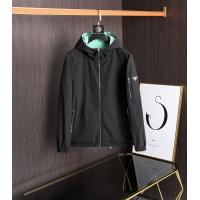 Prada New Jackets Long Sleeved For Men #887444