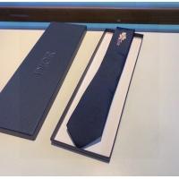 Christian Dior Necktie #887485