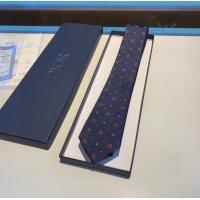 Christian Dior Necktie #887486