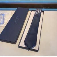 Christian Dior Necktie #887487