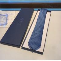 Christian Dior Necktie #887488