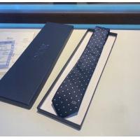 Christian Dior Necktie #887490